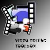 Video Kit + 16.00.01