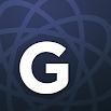 Gyroscope 3.34