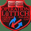Operation Luttich: Falaise Pocket 1944 1.0.8.0