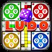 Ludo Game : Classic 1.4