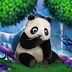 Hidden Object Quest: Animal World Adventure 4.1 and up
