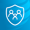 AT&T Secure Family™ 10.12.1