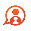 OuderApp van Konnect 3.5.0