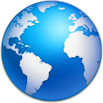 Web Explorer 4.0.3