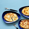 Cara Membuat Keto quesadillas 26