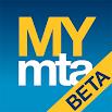 MYmta 0.9.18