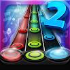 Rock Hero 2 2.23
