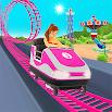 Thrill Rush Theme Park 4.4.36