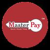MasterPay Pro (Business) 9.9