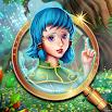 Item Hunter: A Hidden Object Adventure 4.4 and up