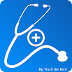 Doctor Appointment Lite 1.1.4