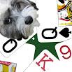 K9 Sheepshead: (Schafkopf) Trick taking Card Game 3.0