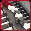 Drawbar Organ 1.00