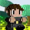 Cubeventure 4.0