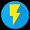 Flash Notification Alert Pro 2.11