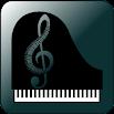 Piano Sight Reading Practice 1.4