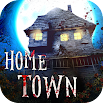 Escape game:home town adventure 2.3 and up
