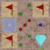 Mines Ahead 2.1