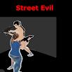 Street Evil 5.0