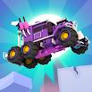 Fast Drift 3.0.5