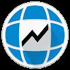 Finanzen100 - Börse, Aktien & Finanznachrichten 3.30.1