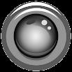 IP Webcam 1.14.36.755 (aarch64)