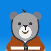 EarForge: Learn Ear Training 5.3.0