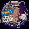 Rap Beat Dropper Pro 1.3