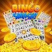 Bingo Smash - Lucky Bingo Travel 20.0.37
