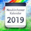 Neukirchener Kalender 2019 1.1.4