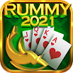 Indian Rummy Comfun-13 Card Rummy Game Online 5.9.20200619
