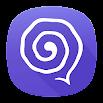 Mocha: FREE 3G/4G for Entertainment 4.0.14