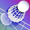 Badminton3D Real Badminton game 2.1.1
