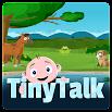 TinyTalk 1.3.0