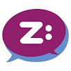 Zippi Achieve 20.6.4