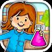 My PlayHome School 3.6.3.24