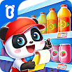 Baby Panda's Supermarket 8.43.00.11