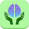 MyPsyDiary Premium: For your mental health 2.0