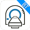 Radiology Master (Tomografi) 1.0.3
