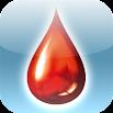 Blodprøver 2.1.2