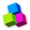 Game of Life 3D John Conway 2.22
