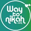 Way To Nikah - Waytonikah.com 1.6
