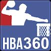 Hanetball360 1.0