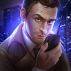 Ghost Files 2: Memory of a Crime 1.0