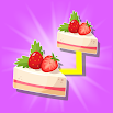 Pair Up - Match Two Puzzle! 2.1.0.4.1