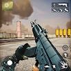 IGI: The Horizon Commando Mission Games 1.1.1