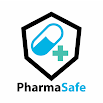 Pharmasafe 3.6.8