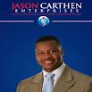 Jason Carthen Enterprises 1.65.93.273