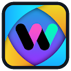 Womba - Icon Pack 1.6.2