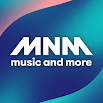 MNM 4.4 (2544)